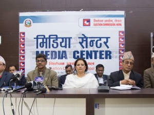 election-commission-nepal-1